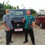 DO Sales Marketing Mobil Dealer Suzuki Taufik (2)