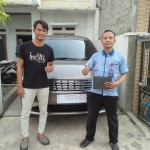 DO Sales Marketing Mobil Dealer Suzuki Taufik (3)