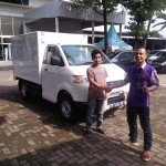 DO Sales Marketing Mobil Dealer Suzuki Taufik (4)