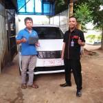 DO Sales Marketing Mobil Dealer Suzuki Taufik (6)