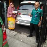 DO Sales Marketing Mobil Dealer Suzuki Taufik (7)