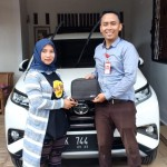 DO Sales Marketing Mobil Dealer Toyota Darwis (1)