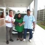 DO Sales Marketing Mobil Dealer Toyota Darwis (6)