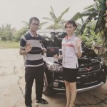 DO 2 Sales Marketing Mobil Dealer Wuling Ietha