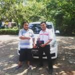 DO 3 Sales Marketing Mobil Dealer Wuling Novan