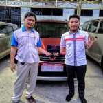 DO 3 Sales Marketing Mobil Mangkurahman