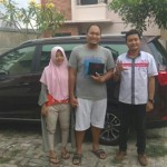 DO 4 Sales Marketing Mobil Mangkurahman