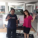 DO 5 Sales Marketing Mobil Mangkurahman