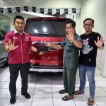 DO 6 Sales Marketing Mobil Dealer Wuling Bintaro Joko