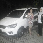 DO 6 Sales Marketing Mobil Dealer Wuling Ietha
