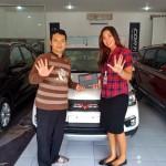 DO Sales Marketing Mobil Dealer Wuling Destry (1)