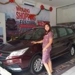 DO Sales Marketing Mobil Dealer Wuling Destry (3)