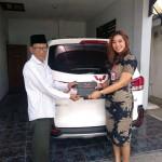 DO Sales Marketing Mobil Dealer Wuling Destry (6)