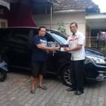 DO Sales Marketing Mobil Dealer Wuling Kediri Budi (2)