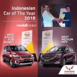 DO Sales Marketing Mobil Dealer Wuling Kediri Budi (5)