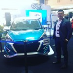 Sales Marketing Mobil Dealer Toyota Heri 3