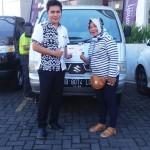 DO 4 Sales Marketing Mobil Dealer Suzuki Elfan