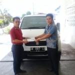 DO 6 Sales Marketing Mobil Dealer Suzuki Elfan
