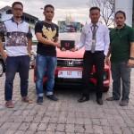 DO Sales Marketing Mobil Dealer Honda Didi (1)