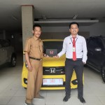 DO Sales Marketing Mobil Dealer Honda Didi (2)