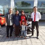 DO Sales Marketing Mobil Dealer Honda Didi (3)