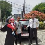 DO Sales Marketing Mobil Dealer Honda Didi (4)