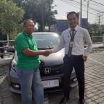 DO Sales Marketing Mobil Dealer Honda Didi (5)