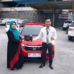 DO Sales Marketing Mobil Dealer Honda Didi (6)