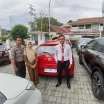 DO Sales Marketing Mobil Dealer Honda Didi (7)