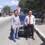 DO Sales Marketing Mobil Dealer Honda Didi (8)