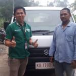 DO Sales Marketing Mobil Dealer Suzuki Ahyong (1)