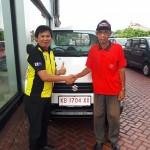 DO Sales Marketing Mobil Dealer Suzuki Ahyong (10)