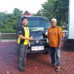 DO Sales Marketing Mobil Dealer Suzuki Ahyong (12)