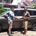 DO Sales Marketing Mobil Dealer Suzuki Ahyong (13)