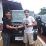 DO Sales Marketing Mobil Dealer Suzuki Ahyong (14)