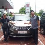 DO Sales Marketing Mobil Dealer Suzuki Ahyong (15)