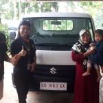 DO Sales Marketing Mobil Dealer Suzuki Ahyong (16)