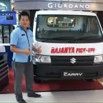 DO Sales Marketing Mobil Dealer Suzuki Ahyong (17)
