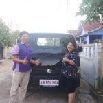 DO Sales Marketing Mobil Dealer Suzuki Ahyong (2)