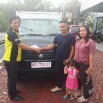 DO Sales Marketing Mobil Dealer Suzuki Ahyong (3)