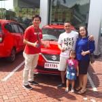DO Sales Marketing Mobil Dealer Suzuki Ahyong (4)