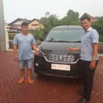 DO Sales Marketing Mobil Dealer Suzuki Ahyong (5)