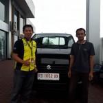 DO Sales Marketing Mobil Dealer Suzuki Ahyong (6)