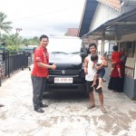 DO Sales Marketing Mobil Dealer Suzuki Ahyong (7)