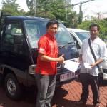DO Sales Marketing Mobil Dealer Suzuki Ahyong (8)