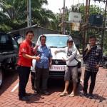 DO Sales Marketing Mobil Dealer Suzuki Ahyong (9)