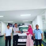 Sales Marketing Mobil Dealer Suzuki Rudi (1)