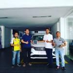 Sales Marketing Mobil Dealer Suzuki Rudi (3)