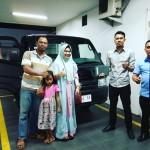 Sales Marketing Mobil Dealer Suzuki Rudi (4)