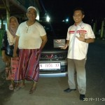 DO Sales Marketing Mobil Dealer Wuling Rinto (2)